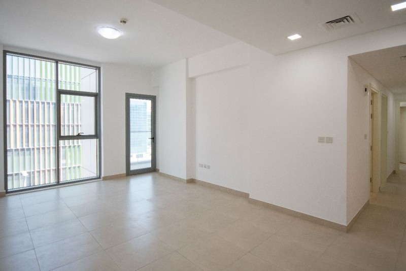 2 Bedroom Apartment For Rent in  1095 Residence,  Al Barsha   8