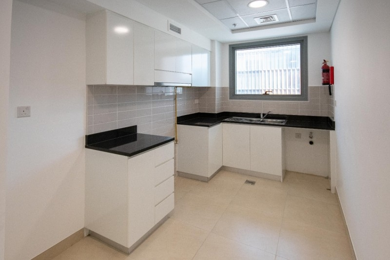 2 Bedroom Apartment For Rent in  1095 Residence,  Al Barsha   14