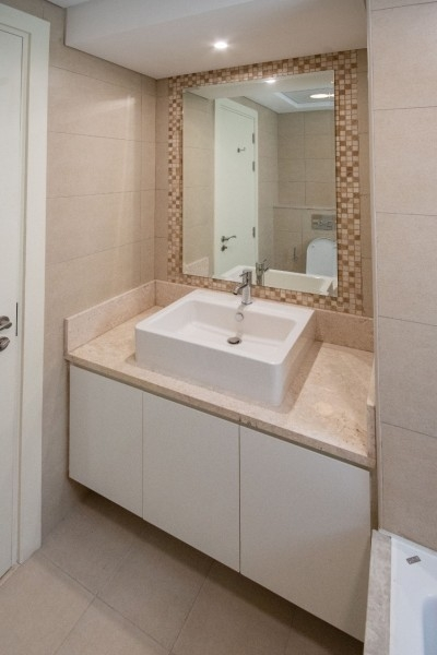 2 Bedroom Apartment For Rent in  1095 Residence,  Al Barsha   15