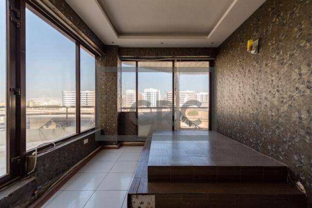 offices for rent in shaikh hamdan colony