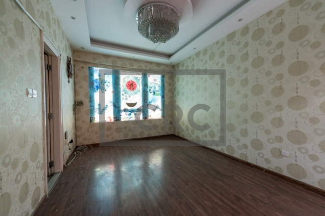 office for rent in karama, yellow building | 16