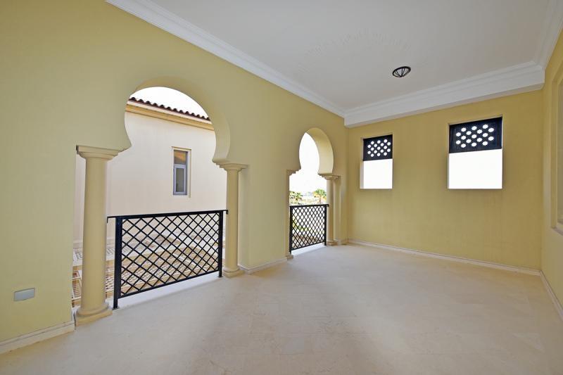 5 Bedroom Villa For Sale in  Saadiyat Beach Villas,  Saadiyat Island | 15