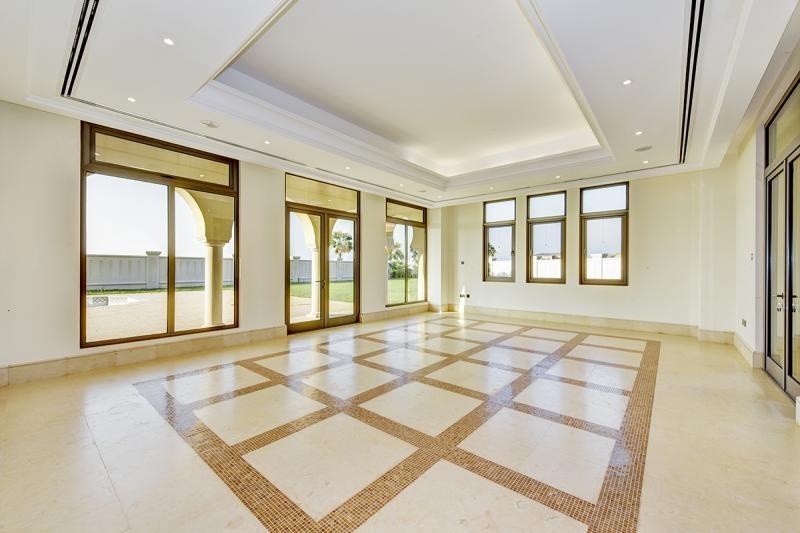5 Bedroom Villa For Sale in  Saadiyat Beach Villas,  Saadiyat Island | 2