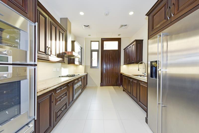 5 Bedroom Villa For Sale in  Saadiyat Beach Villas,  Saadiyat Island | 6