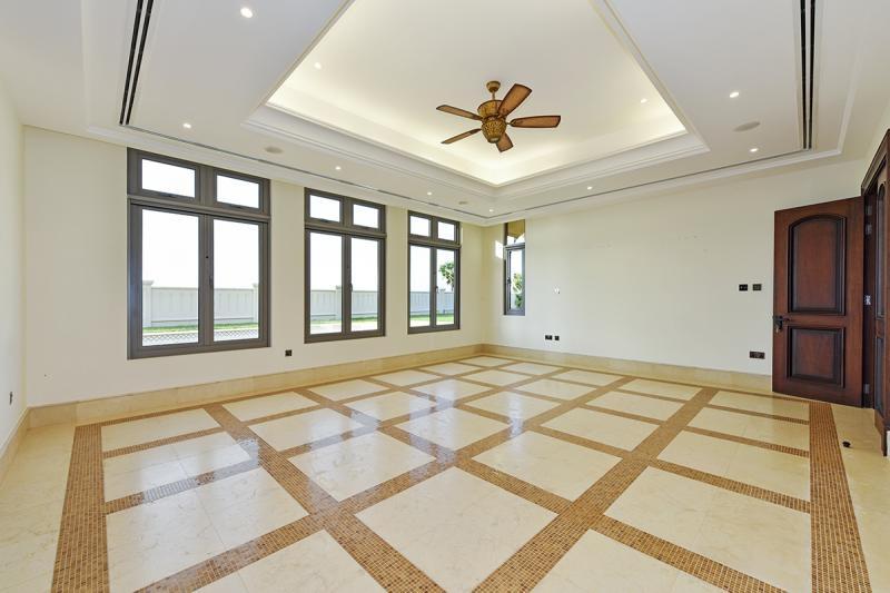 5 Bedroom Villa For Sale in  Saadiyat Beach Villas,  Saadiyat Island | 5