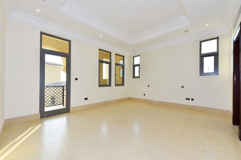 5 Bedroom Villa For Sale in  Saadiyat Beach Villas,  Saadiyat Island | 12