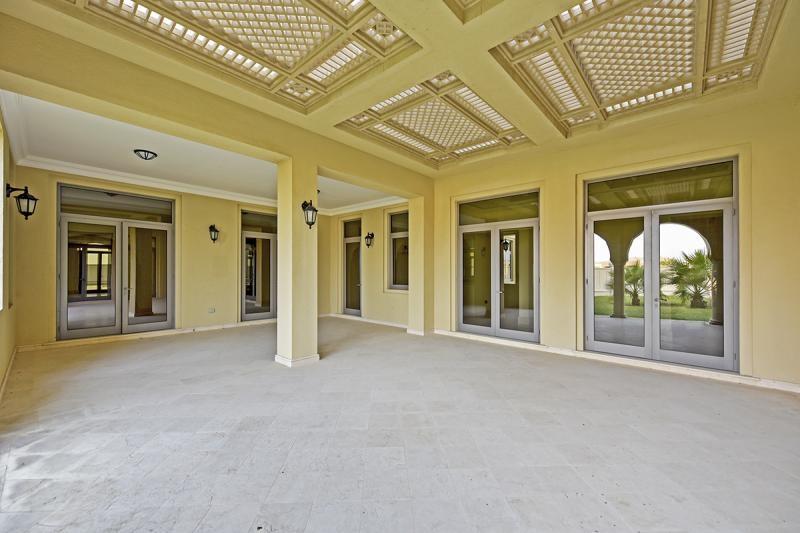 5 Bedroom Villa For Sale in  Saadiyat Beach Villas,  Saadiyat Island | 16
