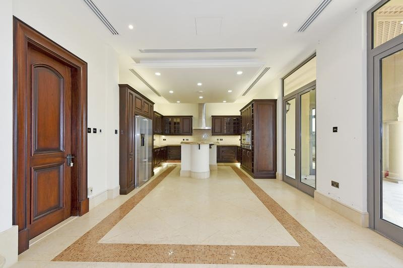 5 Bedroom Villa For Sale in  Saadiyat Beach Villas,  Saadiyat Island | 4