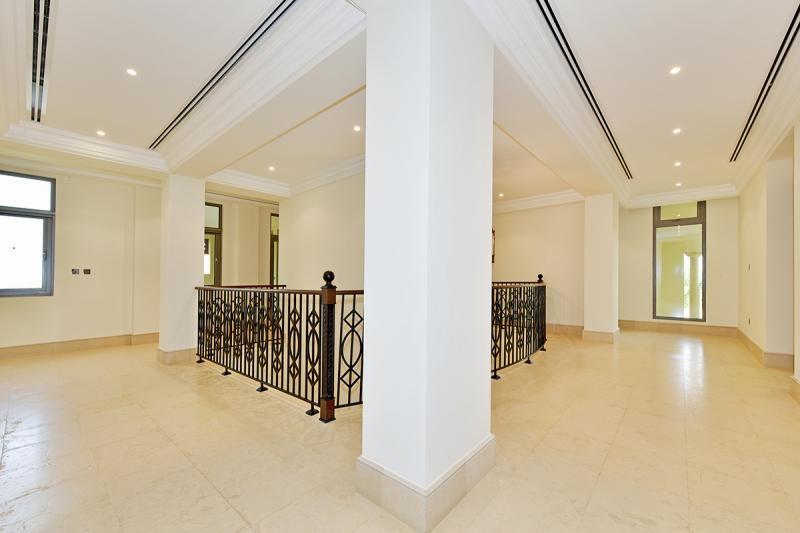 5 Bedroom Villa For Sale in  Saadiyat Beach Villas,  Saadiyat Island | 11