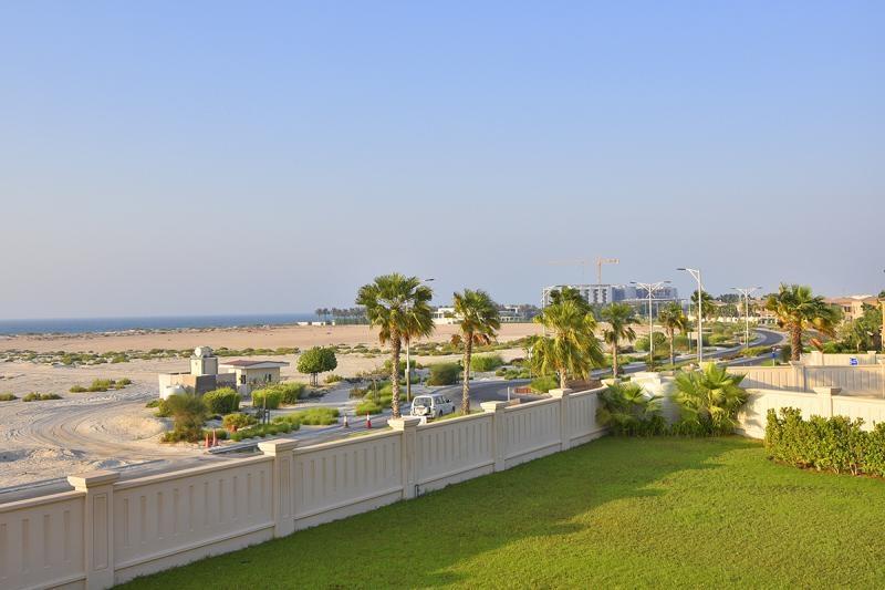 5 Bedroom Villa For Sale in  Saadiyat Beach Villas,  Saadiyat Island | 14