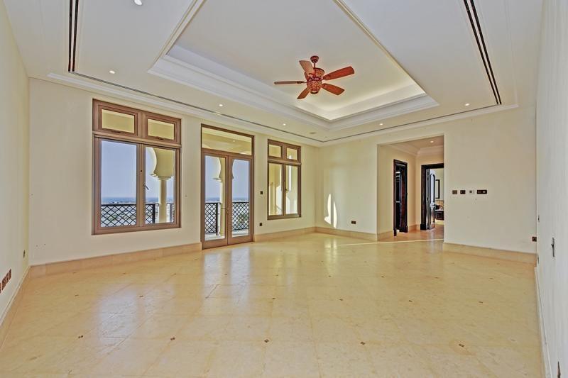5 Bedroom Villa For Sale in  Saadiyat Beach Villas,  Saadiyat Island | 9