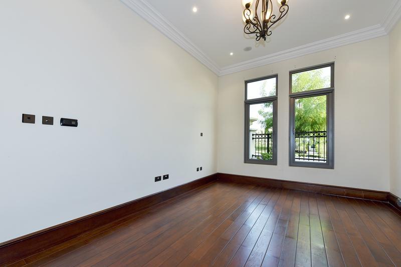 5 Bedroom Villa For Sale in  Saadiyat Beach Villas,  Saadiyat Island | 7