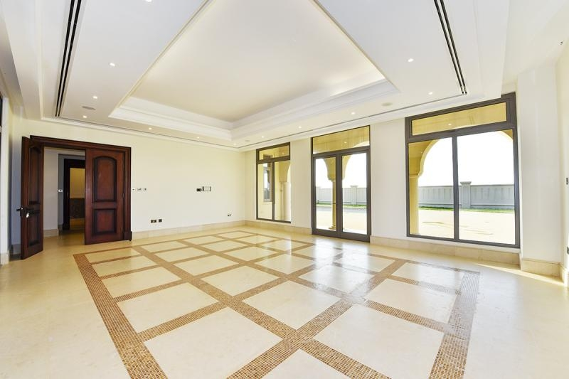5 Bedroom Villa For Sale in  Saadiyat Beach Villas,  Saadiyat Island | 3