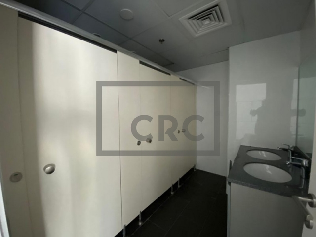 retail for rent in business bay, capital golden tower | 15