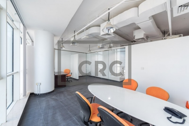 offices for rent in lake central