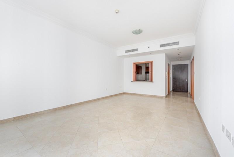 1 Bedroom Apartment For Sale in  Mag 218,  Dubai Marina | 0