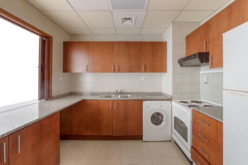 1 Bedroom Apartment For Sale in  Mag 218,  Dubai Marina | 6