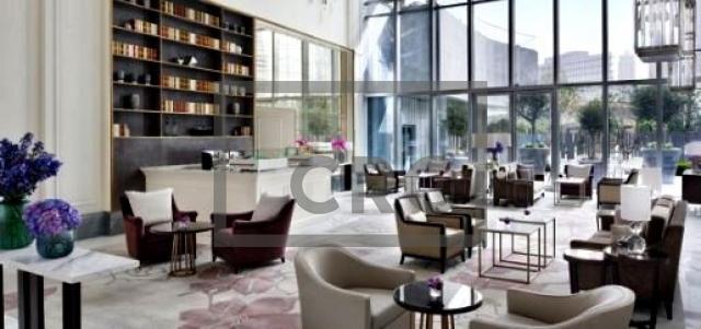 hotel apartment for sale in city walk, rove city walk   2