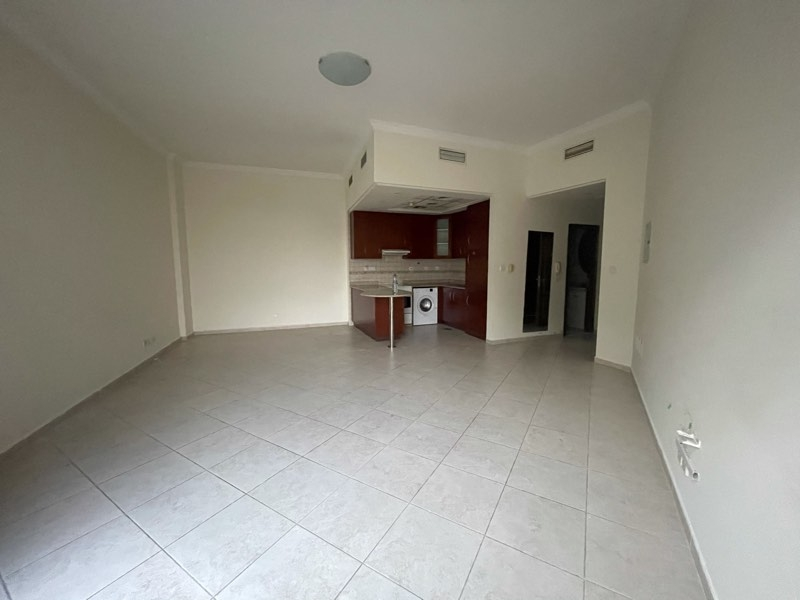 Studio Apartment For Rent in  Courtyard Apartments 2,  Mirdif | 5