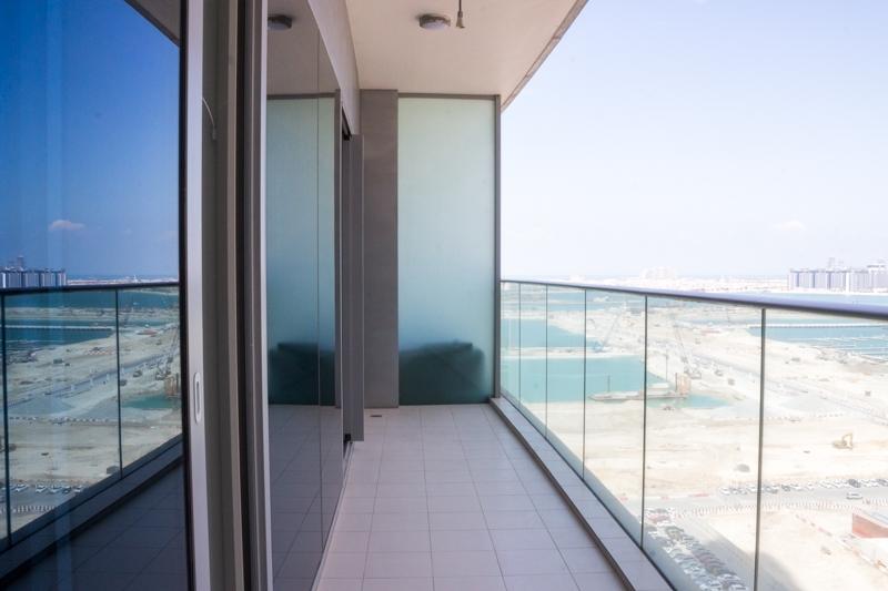 1 Bedroom Apartment For Sale in  Damac Heights,  Dubai Marina | 1