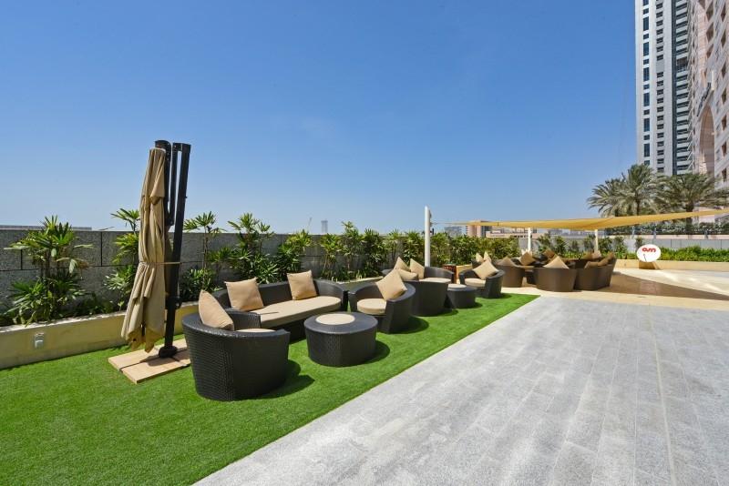 1 Bedroom Apartment For Sale in  Damac Heights,  Dubai Marina | 15
