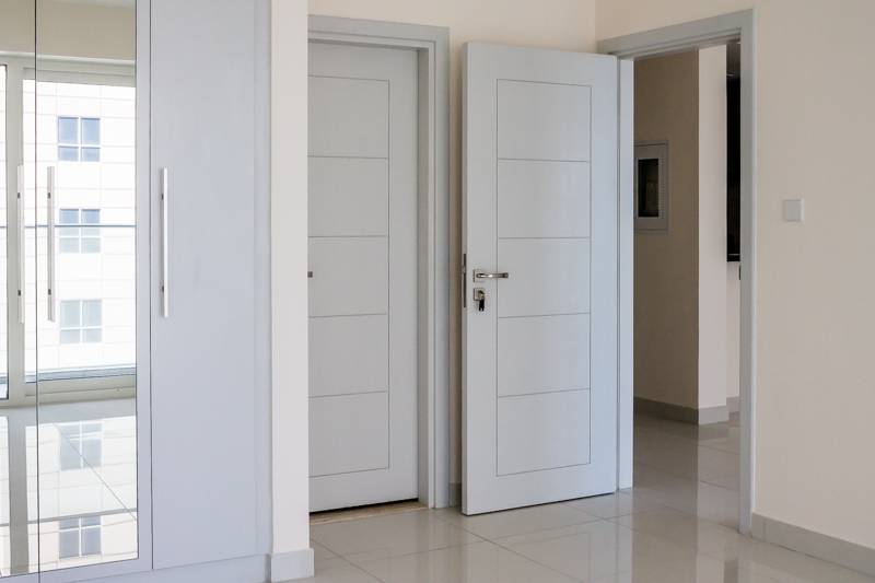 1 Bedroom Apartment For Sale in  Damac Heights,  Dubai Marina | 3