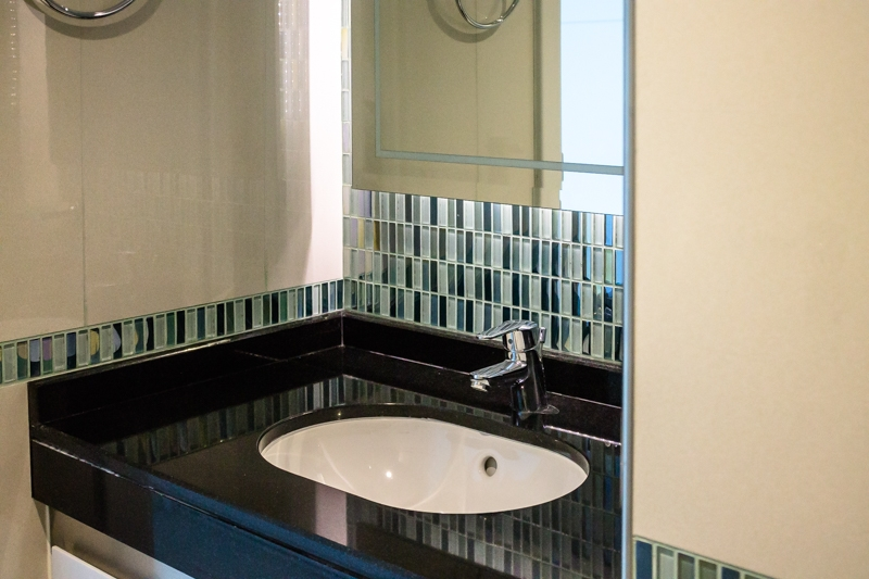 1 Bedroom Apartment For Sale in  Damac Heights,  Dubai Marina | 12