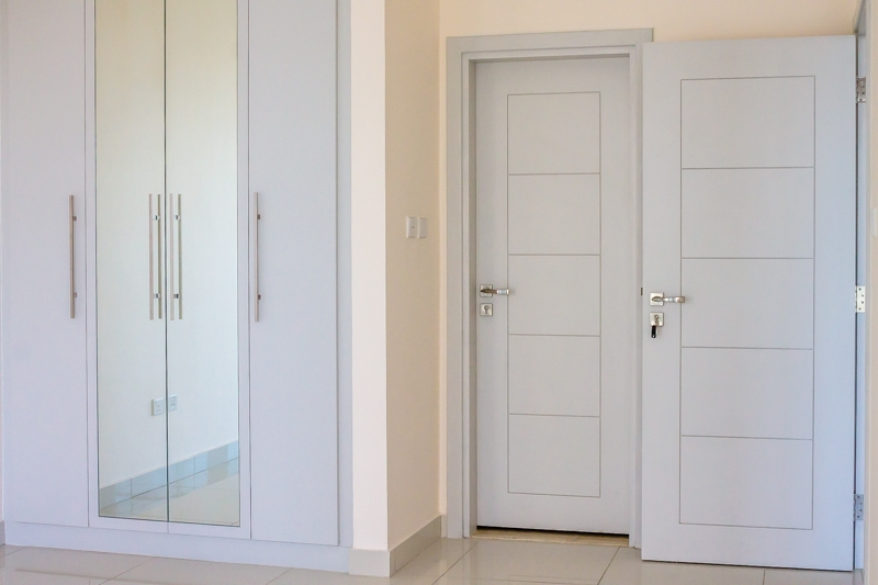 1 Bedroom Apartment For Sale in  Damac Heights,  Dubai Marina | 11