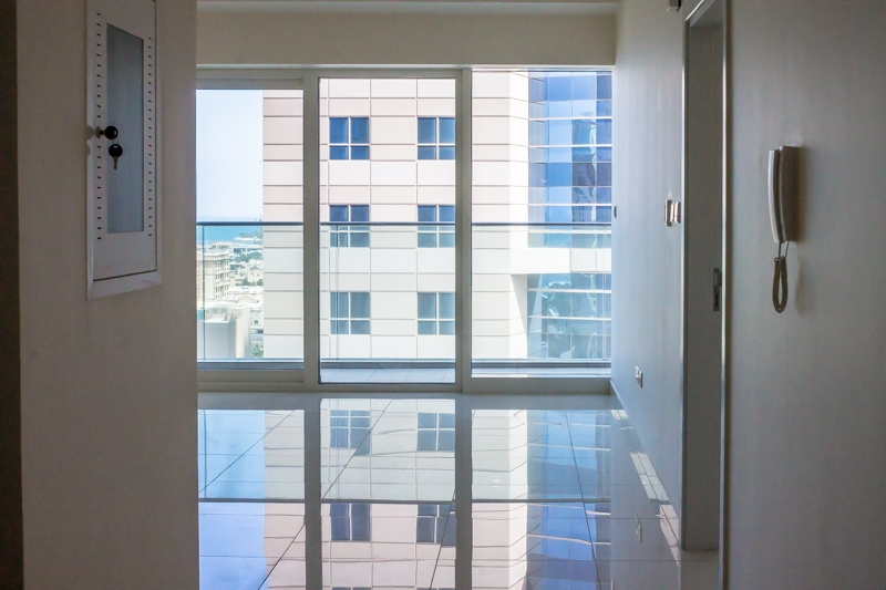 1 Bedroom Apartment For Sale in  Damac Heights,  Dubai Marina | 10