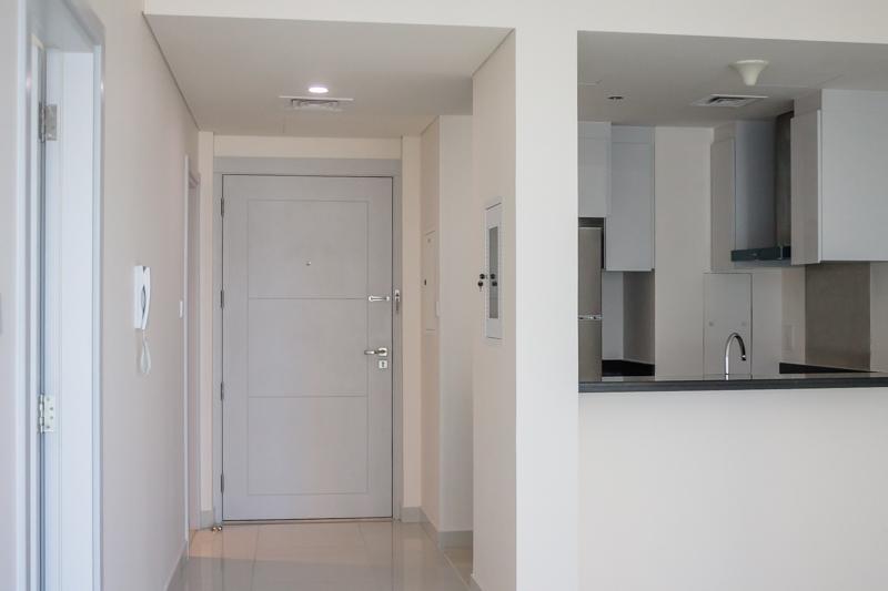 1 Bedroom Apartment For Sale in  Damac Heights,  Dubai Marina | 5