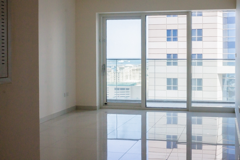 1 Bedroom Apartment For Sale in  Damac Heights,  Dubai Marina | 9