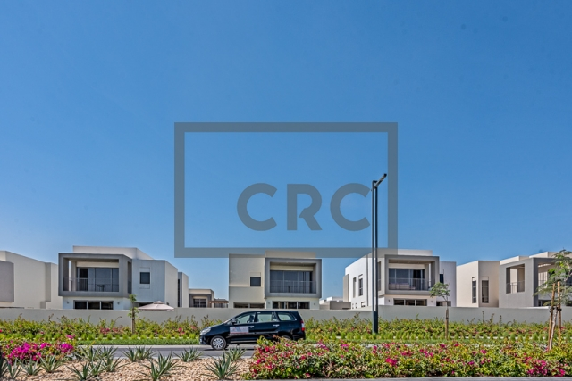 mixed used plots for sale in dubai hills estate, emerald hills | 3