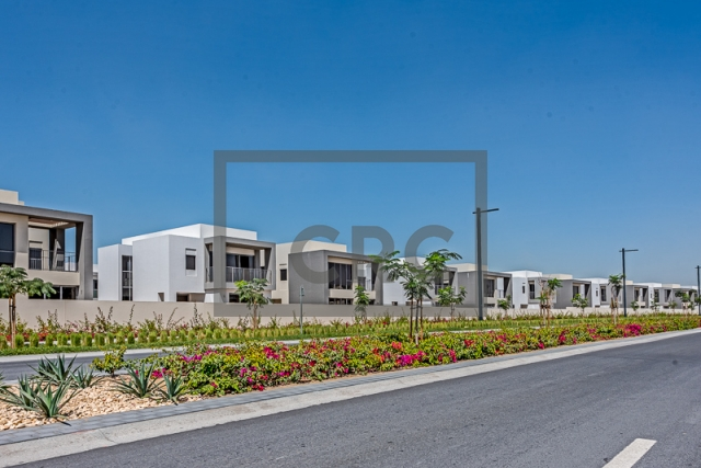 mixed used plots for sale in dubai hills estate, emerald hills | 8