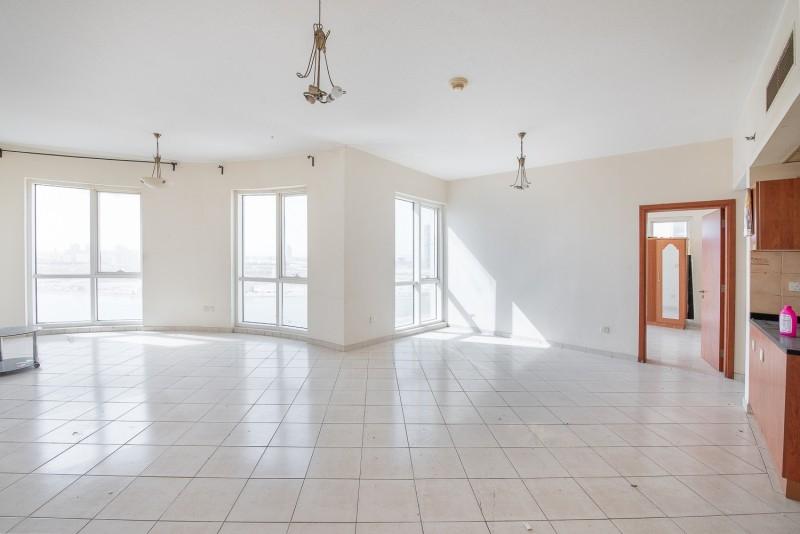 2 Bedroom Apartment For Sale in  The Crescent C,  Dubai Production City (IMPZ) | 0