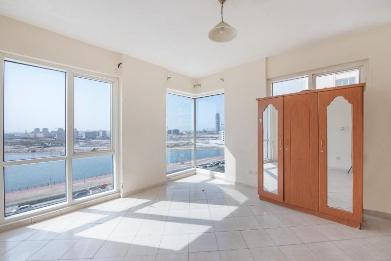 2 Bedroom Apartment For Sale in  The Crescent C,  Dubai Production City (IMPZ) | 1