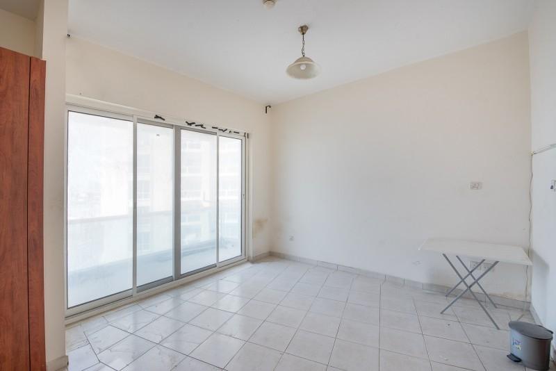 2 Bedroom Apartment For Sale in  The Crescent C,  Dubai Production City (IMPZ) | 2