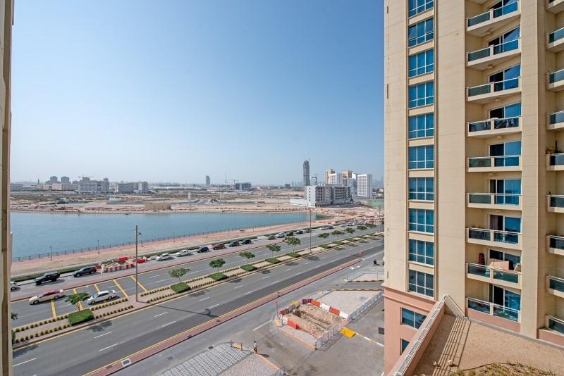 2 Bedroom Apartment For Sale in  The Crescent C,  Dubai Production City (IMPZ) | 6