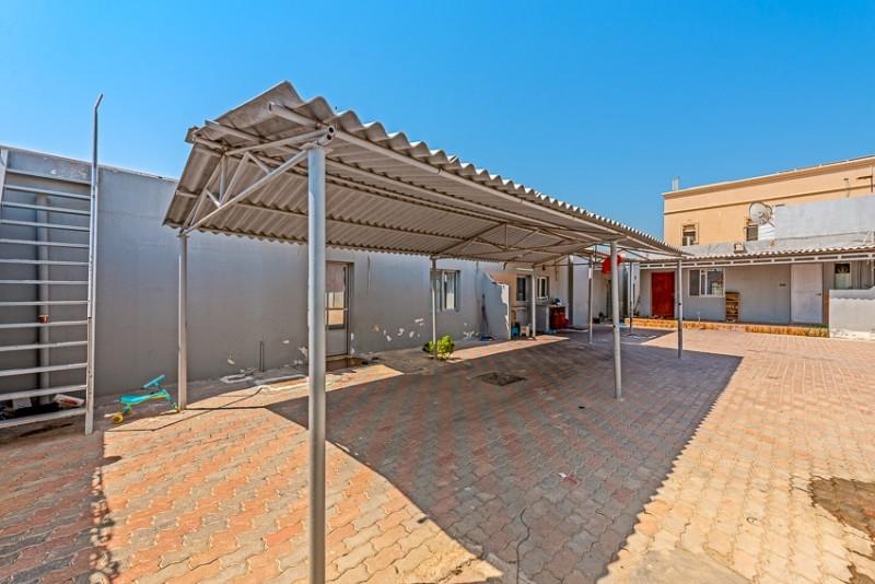 5 Bedroom Villa For Sale in  Umm Suqeim 3,  Umm Suqeim | 4