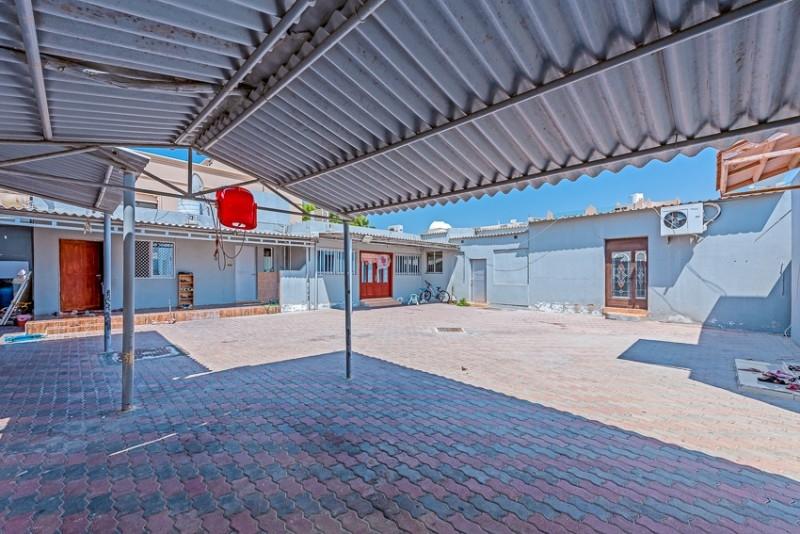 5 Bedroom Villa For Sale in  Umm Suqeim 3,  Umm Suqeim | 7