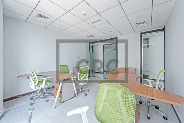 offices for rent in opal tower