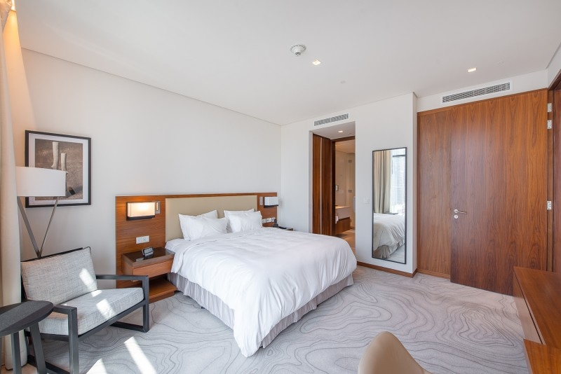 1 Bedroom Apartment For Sale in  B1,  The Hills | 9