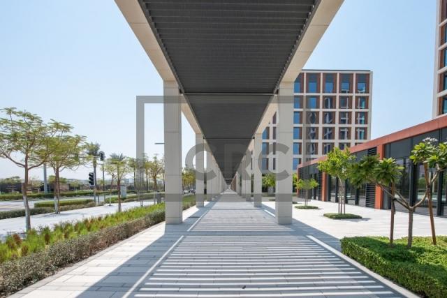 commercial building for sale in mohammad bin rashid city, dubai hills estate | 10