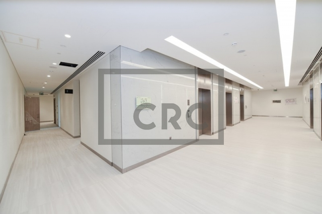 314,474 sq.ft. Commercial Building in Mohammad Bin Rashid City, Dubai Hills Estate for AED 242,000,000