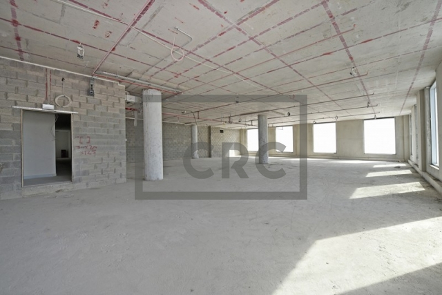 office for sale in mohammad bin rashid city, dubai hills estate | 1