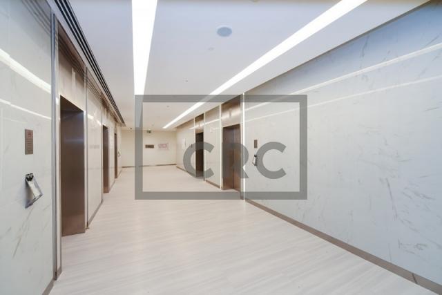 office for sale in mohammad bin rashid city, dubai hills estate | 7