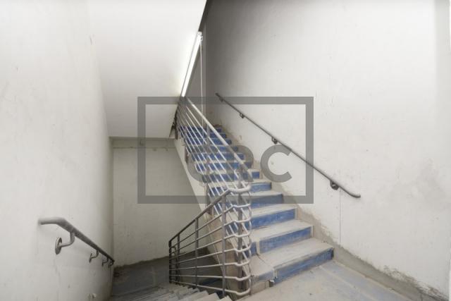 office for sale in mohammad bin rashid city, dubai hills estate | 9