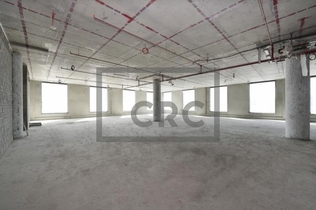 commercial building for sale in mohammad bin rashid city, dubai hills estate | 4