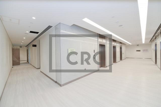 commercial building for sale in mohammad bin rashid city, dubai hills estate | 6