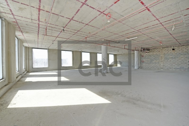 commercial building for sale in mohammad bin rashid city, dubai hills estate   3