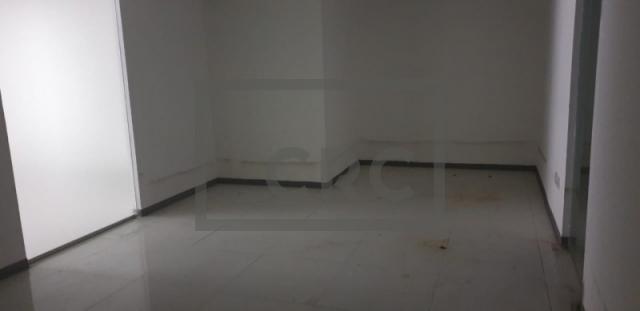 office for rent in al garhoud, airport road area   3